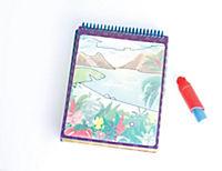 Der Wasser-Überraschungs-Pinsel - Die Schöpfung - Produktdetailbild 4