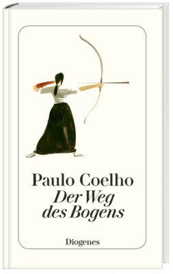 Der Weg des Bogens, Paulo Coelho
