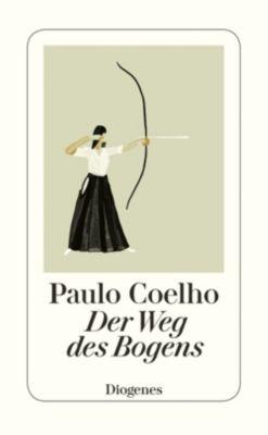 Der Weg des Bogens, Paulo Coelho, Christoph Niemann