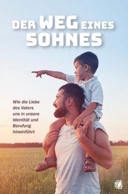 Der Weg eines Sohnes - Christoph Fischer  