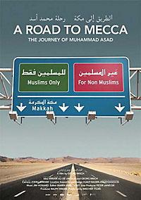 Der Weg nach Mekka - Die Reise des Muhammad Asad - Produktdetailbild 6