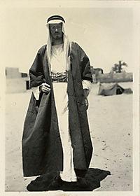 Der Weg nach Mekka - Die Reise des Muhammad Asad - Produktdetailbild 4