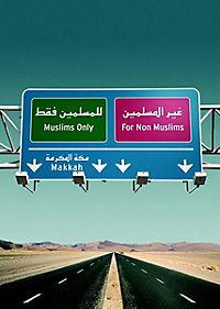 Der Weg nach Mekka - Die Reise des Muhammad Asad - Produktdetailbild 5