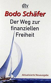 Der Weg zur finanziellen Freiheit - Produktdetailbild 1