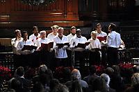 Der Weihnachts-Chor - Melodien der Herzen - Produktdetailbild 4
