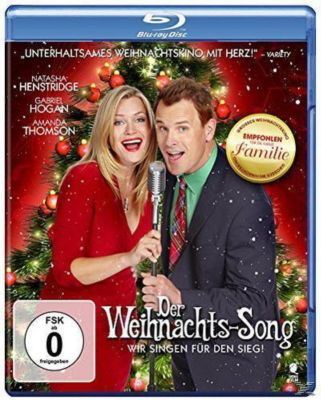 der weihnachts song wir singen f r den sieg film. Black Bedroom Furniture Sets. Home Design Ideas