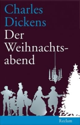 weihnachtsabend charles