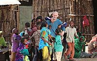 Der weisse Äthiopier - Produktdetailbild 1
