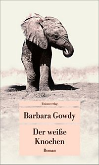 helpless by barbara gowdy Click to read more about helpless by barbara gowdy librarything is a cataloging and social networking site for booklovers.