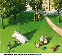 Der weiße Neger Wumbaba, 1 Audio-CD - Produktdetailbild 5