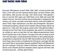 Der weiße Neger Wumbaba, 1 Audio-CD - Produktdetailbild 3