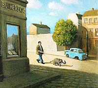 Der weiße Neger Wumbaba, 1 Audio-CD - Produktdetailbild 2