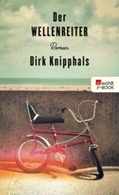 Der Wellenreiter, Dirk Knipphals