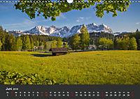 Der Wilde Kaiser, das Kletterparadies bei Kitzbühel (Wandkalender 2019 DIN A3 quer) - Produktdetailbild 6