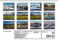 Der Wilde Kaiser, das Kletterparadies bei Kitzbühel (Wandkalender 2019 DIN A3 quer) - Produktdetailbild 13