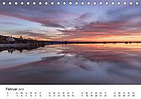 Der Wilde Westen - Weitblicke (Tischkalender 2019 DIN A5 quer) - Produktdetailbild 2