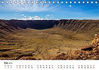 Der Wilde Westen - Weitblicke (Tischkalender 2019 DIN A5 quer) - Produktdetailbild 5