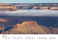 Der Wilde Westen - Weitblicke (Tischkalender 2019 DIN A5 quer) - Produktdetailbild 7