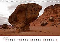 Der Wilde Westen - Weitblicke (Tischkalender 2019 DIN A5 quer) - Produktdetailbild 6