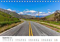Der Wilde Westen - Weitblicke (Tischkalender 2019 DIN A5 quer) - Produktdetailbild 9