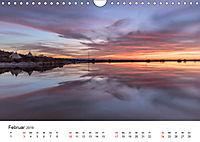 Der Wilde Westen - Weitblicke (Wandkalender 2019 DIN A4 quer) - Produktdetailbild 2