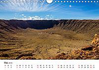 Der Wilde Westen - Weitblicke (Wandkalender 2019 DIN A4 quer) - Produktdetailbild 5