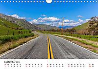 Der Wilde Westen - Weitblicke (Wandkalender 2019 DIN A4 quer) - Produktdetailbild 9