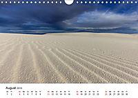Der Wilde Westen - Weitblicke (Wandkalender 2019 DIN A4 quer) - Produktdetailbild 8