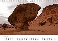 Der Wilde Westen - Weitblicke (Wandkalender 2019 DIN A4 quer) - Produktdetailbild 6