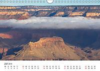 Der Wilde Westen - Weitblicke (Wandkalender 2019 DIN A4 quer) - Produktdetailbild 7