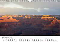 Der Wilde Westen - Weitblicke (Wandkalender 2019 DIN A4 quer) - Produktdetailbild 11