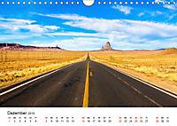Der Wilde Westen - Weitblicke (Wandkalender 2019 DIN A4 quer) - Produktdetailbild 12