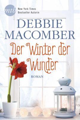 Der Winter der Wunder, Debbie Macomber