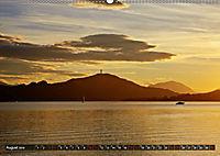 Der Wörthersee - Österreichs Riviera (Wandkalender 2019 DIN A2 quer) - Produktdetailbild 8