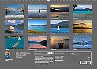 Der Wörthersee - Österreichs Riviera (Wandkalender 2019 DIN A2 quer) - Produktdetailbild 13