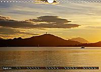 Der Wörthersee - Österreichs Riviera (Wandkalender 2019 DIN A4 quer) - Produktdetailbild 8