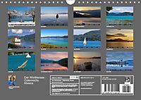 Der Wörthersee - Österreichs Riviera (Wandkalender 2019 DIN A4 quer) - Produktdetailbild 13