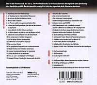 Der Wüstenrote Neandertaler 20 - Produktdetailbild 1