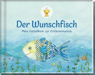 Der Wunschfisch -  pdf epub