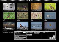 Der Zauber der Natur (Wandkalender 2019 DIN A2 quer) - Produktdetailbild 13