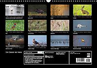 Der Zauber der Natur (Wandkalender 2019 DIN A3 quer) - Produktdetailbild 13