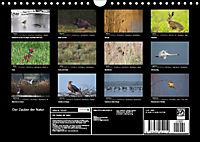 Der Zauber der Natur (Wandkalender 2019 DIN A4 quer) - Produktdetailbild 13