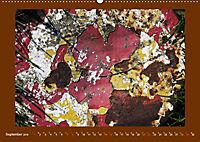 Der Zauber der vergessenen Dinge (Wandkalender 2019 DIN A2 quer) - Produktdetailbild 9