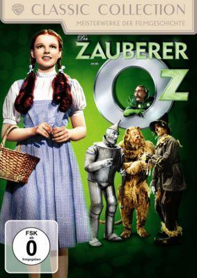 Der Zauberer von Oz, L. Frank Baum