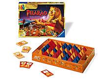 Der zerstreute Pharao (Relaunch) - Produktdetailbild 1