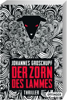 Der Zorn des Lammes, Johannes Groschupf