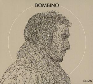 Deran, Bombino