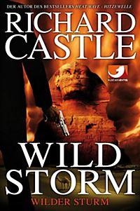 deadly heat richard castle pdf download