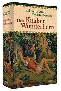 Des Knaben Wunderhorn - Produktdetailbild 2