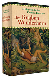 Des Knaben Wunderhorn - Produktdetailbild 1
